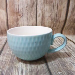 DAVIDsTEA teacup